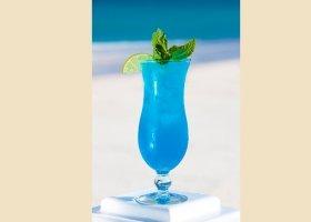 bahamy-hotel-coral-sands-hotel-025.jpg