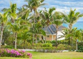 bahamy-hotel-coral-sands-hotel-026.jpg