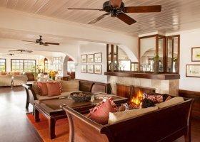 bahamy-hotel-coral-sands-hotel-027.jpg