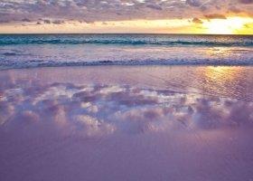 bahamy-hotel-coral-sands-hotel-028.jpg