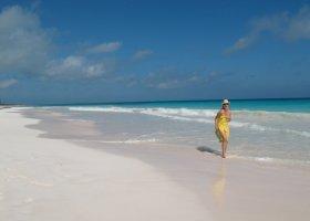 bahamy-hotel-coral-sands-hotel-031.jpg