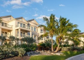 bahamy-hotel-grand-isle-resort-003.jpg