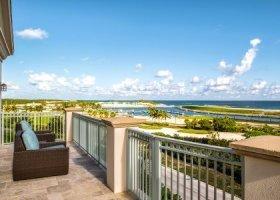 bahamy-hotel-grand-isle-resort-005.jpg