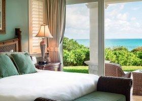 bahamy-hotel-grand-isle-resort-007.jpg