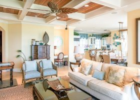 bahamy-hotel-grand-isle-resort-009.jpg