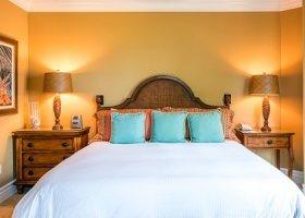 bahamy-hotel-grand-isle-resort-010.jpg