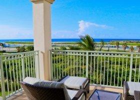 bahamy-hotel-grand-isle-resort-011.jpg