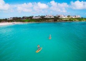 bahamy-hotel-grand-isle-resort-012.jpg