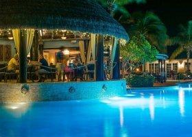 bahamy-hotel-grand-isle-resort-013.jpg
