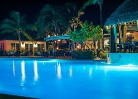 bahamy-hotel-grand-isle-resort-014.jpg