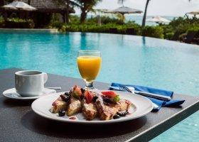 bahamy-hotel-grand-isle-resort-015.jpg