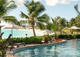 bahamy-hotel-grand-isle-resort-016.jpg