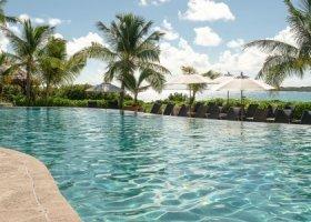 bahamy-hotel-grand-isle-resort-017.jpg
