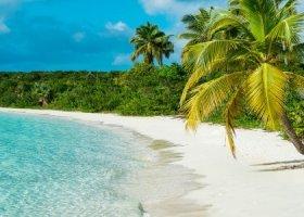 bahamy-hotel-grand-isle-resort-018.jpg