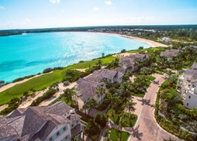 bahamy-hotel-grand-isle-resort-019.jpg