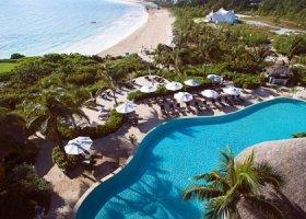 bahamy-hotel-grand-isle-resort-020.jpg