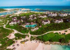 bahamy-hotel-grand-isle-resort-021.jpg