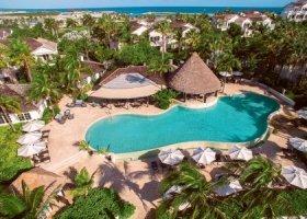 bahamy-hotel-grand-isle-resort-022.jpg