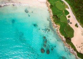 bahamy-hotel-grand-isle-resort-023.jpg