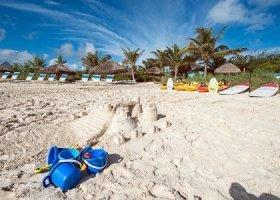 bahamy-hotel-grand-isle-resort-024.jpg