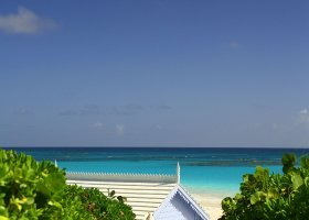 bahamy-hotel-pink-sands-resort-002.jpg