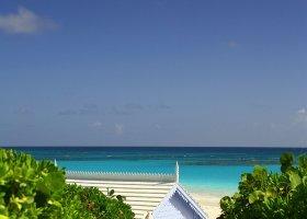 bahamy-hotel-pink-sands-resort-002.jpg