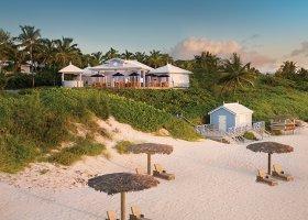 bahamy-hotel-pink-sands-resort-003.jpg