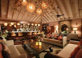 bahamy-hotel-pink-sands-resort-005.jpg