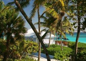 bahamy-hotel-pink-sands-resort-006.jpg