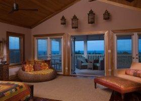 bahamy-hotel-pink-sands-resort-008.jpg