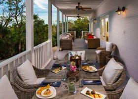 bahamy-hotel-pink-sands-resort-013.jpg