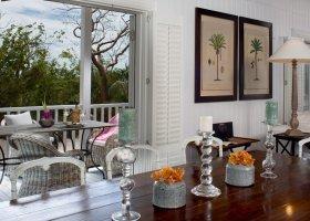 bahamy-hotel-pink-sands-resort-015.jpg