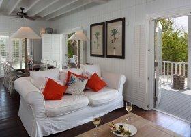 bahamy-hotel-pink-sands-resort-016.jpg