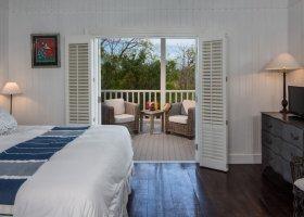 bahamy-hotel-pink-sands-resort-017.jpg