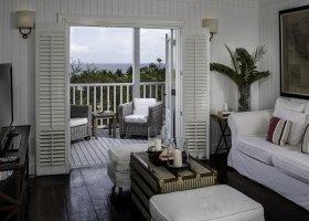 bahamy-hotel-pink-sands-resort-018.jpg