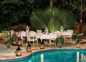 bahamy-hotel-pink-sands-resort-019.jpg