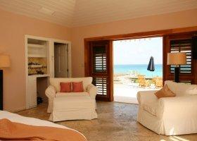 bahamy-hotel-pink-sands-resort-021.jpg