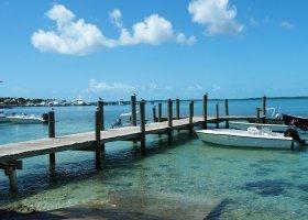 bahamy-hotel-pink-sands-resort-024.jpg