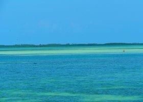 bahamy-hotel-pink-sands-resort-025.jpg