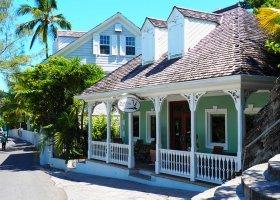 bahamy-hotel-pink-sands-resort-026.jpg
