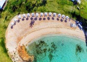 bahamy-hotel-the-cove-001.jpg