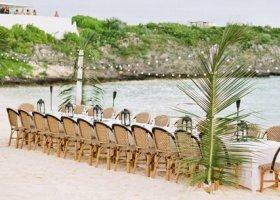 bahamy-hotel-the-cove-002.jpg