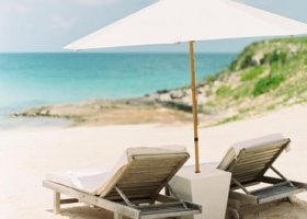 bahamy-hotel-the-cove-012.jpg