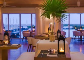 bahamy-hotel-the-cove-013.jpg