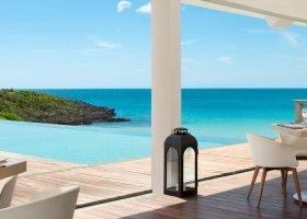 bahamy-hotel-the-cove-014.jpg