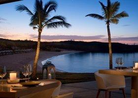 bahamy-hotel-the-cove-015.jpg