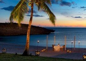 bahamy-hotel-the-cove-016.jpg