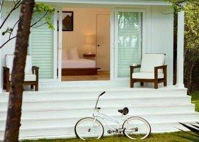 bahamy-hotel-the-cove-018.jpg