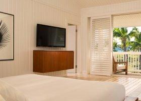 bahamy-hotel-the-cove-019.jpg