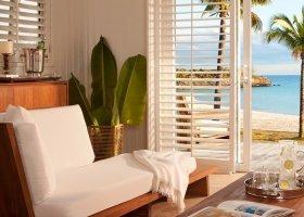 bahamy-hotel-the-cove-022.jpg